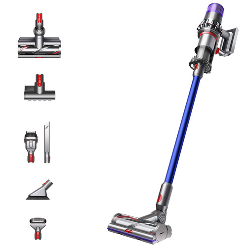 Dyson V11 Absolute Main Image
