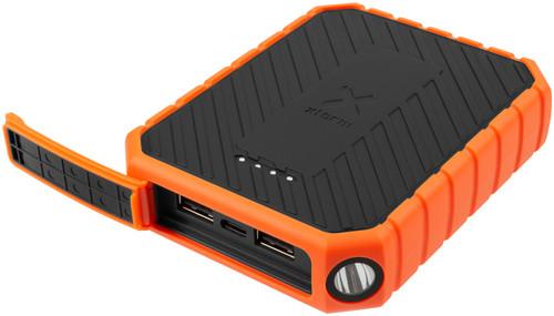 Xtorm Rugged Powerbank 10.000 mAh Main Image