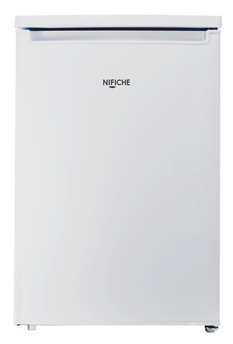 NIFICHE NFKV701 Main Image