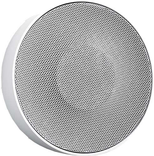 Netatmo Smart Indoor Siren Main Image