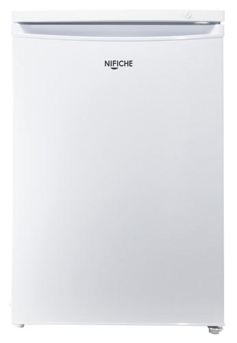 NIFICHE NFVR701 Main Image