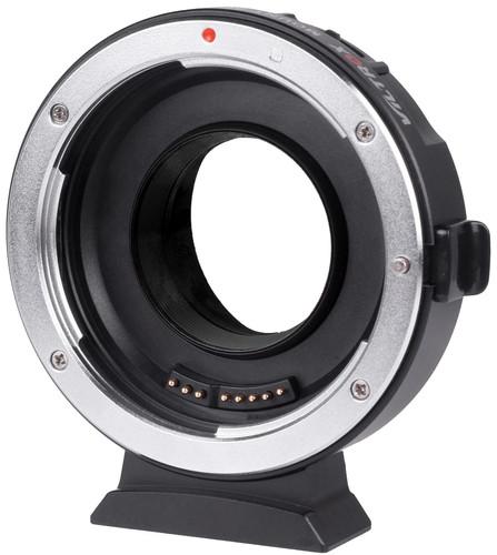 Viltrox EF-FX2 Autofocus Adapter Main Image