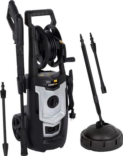 Powerplus POWXG90410 Main Image
