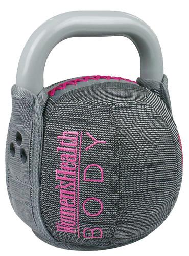 Women's Health Soft Kettlebell - 6KG Main Image