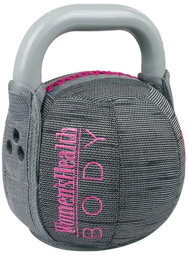 Women's Health Soft Kettlebell - 10KG Main Image