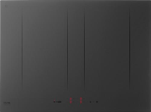 ETNA KIF672DS Main Image