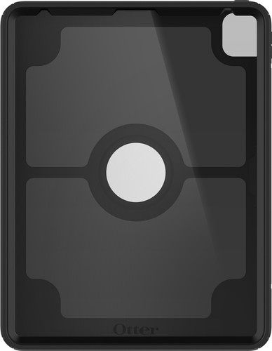 Otterbox Defender Apple iPad Pro 12,9 inch (2020)/(2018) Full Body Cover Main Image