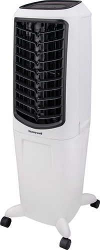 Honeywell TC30PM (note: not an air conditioner) Main Image