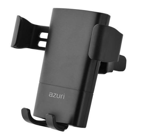 Azuri Universal Phone Mount with Wireless Charging Main Image