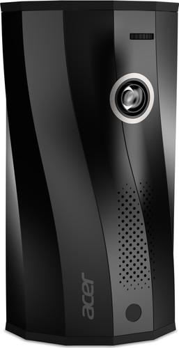 Acer C250i Main Image