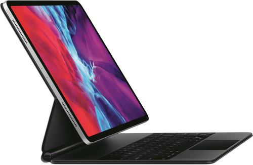 Apple Magic Keyboard iPad Pro 12.9 inch (2018/2020) QWERTY Main Image