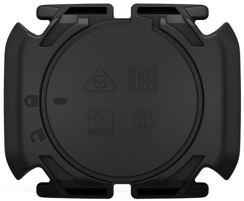 Garmin Cadanssensor 2 Main Image