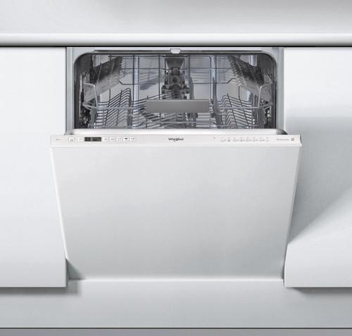 Whirlpool WRIC 3C26 P / Inbouw / Volledig geintegreerd / Nishoogte 82 - 90 cm Main Image