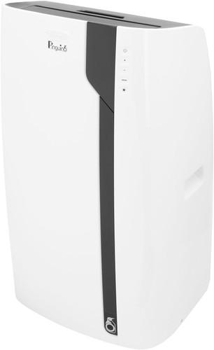 DeLonghi Mobiele Airco PAC EX100 Silent Main Image