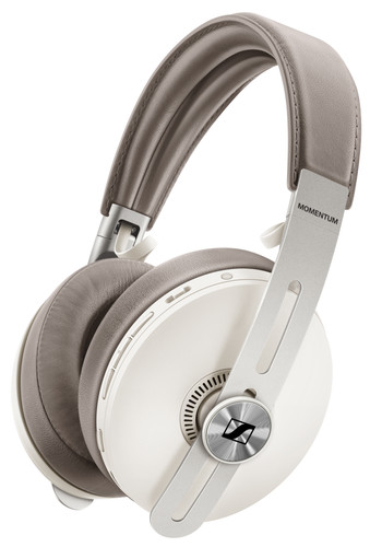 Sennheiser Momentum 3.0 Wireless Wit Main Image