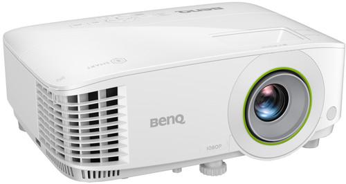 BenQ EH600 Main Image