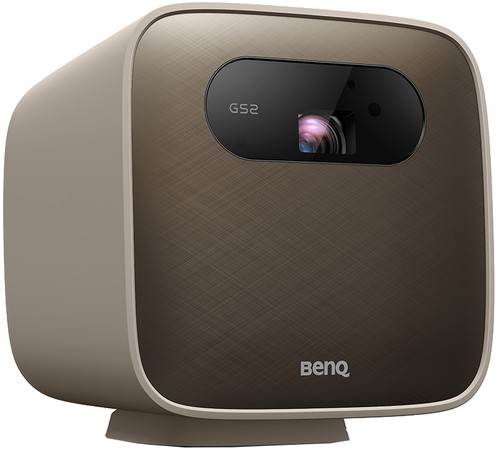 BenQ GS2 Main Image