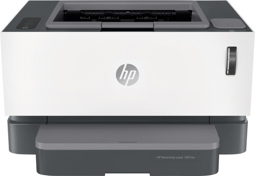 HP Neverstop Laser 1001nw Main Image
