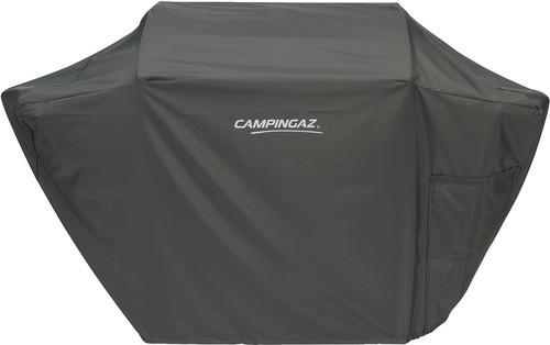 Campingaz Premium cover XXXL Main Image