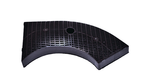 Bosch DHZ2400 Carbon Filter Main Image
