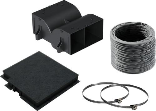 Bosch DWZ0DX0U0 Recirculatieset Main Image
