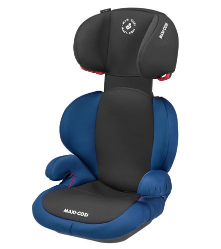 Maxi-Cosi Rodi SPS Basic Blue Main Image
