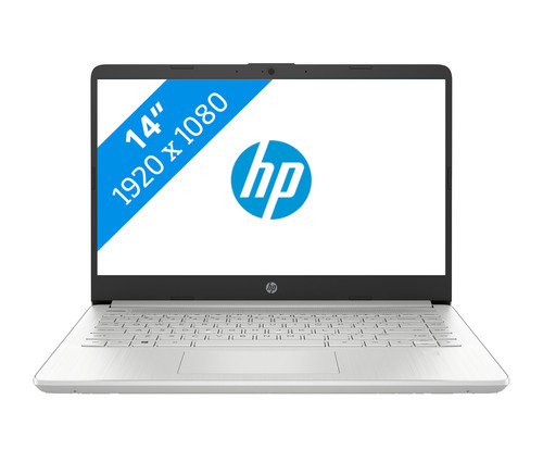 HP 14s-dq1930nd Main Image