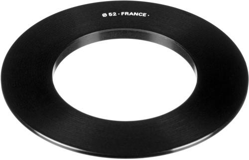 Cokin Adapter Ring P 52mm Main Image
