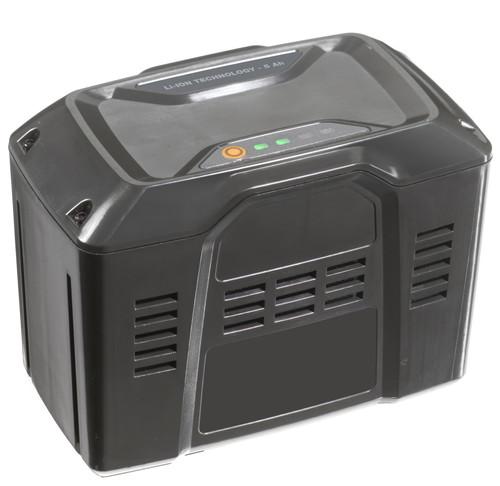 Stiga 60V Series 5,0 Ah Li-Ion accu Main Image