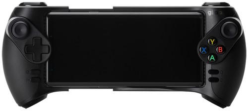 Samsung Glap Gaming Pad Main Image