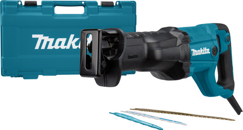 Makita JR3051TK Main Image