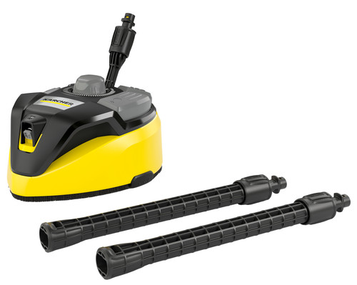 Karcher T-Racer 7 Plus Main Image