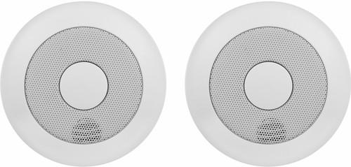 Smartwares RM175RF (1 jaar) Duo Pack Main Image