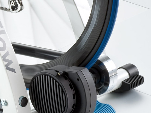 Tacx Trainer tire Race T1390 Main Image