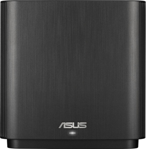 Asus ZenWiFi AX XT8 Black Duo Pack Main Image
