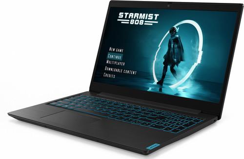 Lenovo IdeaPad L340 - Gaming laptop voor middelbare school en hoge scholen