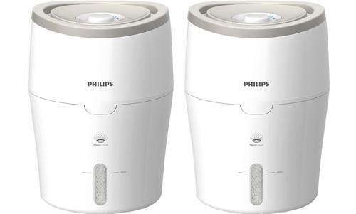Philips HU4810/10 Duo Pack Main Image