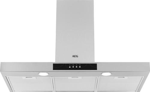 AEG DBB3951M Main Image