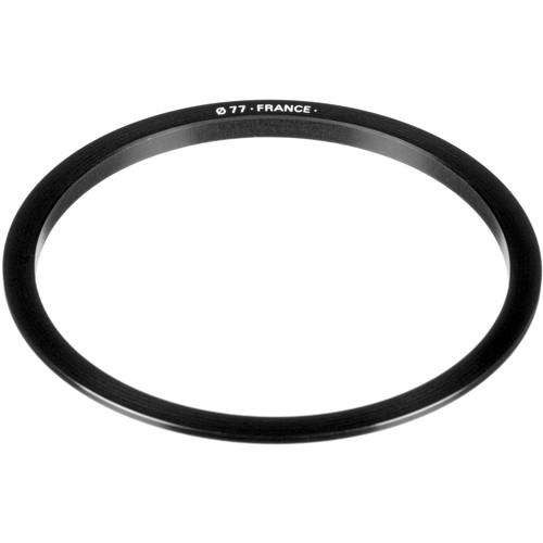 Cokin Adapter Ring P 77mm Main Image