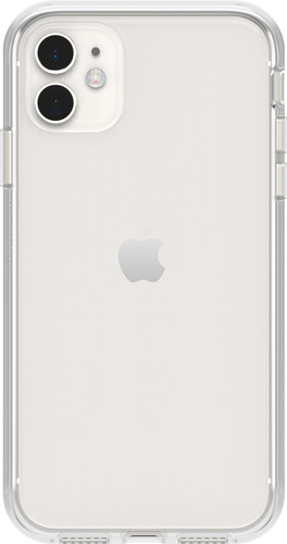 OtterBox React Apple iPhone 11 Back Cover Transparant Main Image