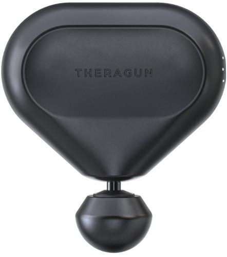 Theragun Mini Black Main Image