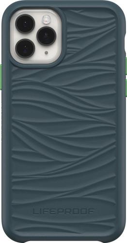 LifeProof WAKE Apple iPhone 11 Pro Back Cover Grijs Main Image