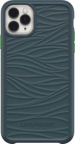 LifeProof WAKE Apple iPhone 11 Pro Max Back Cover Grijs Main Image