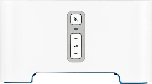 Sonos Connect Main Image