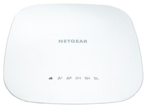 Netgear WAC540 Main Image