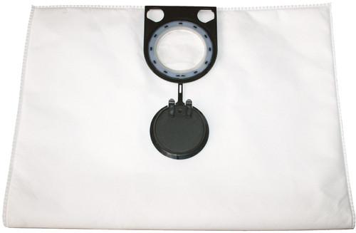 Metabo Vlies filterzakken 45-50 L Main Image