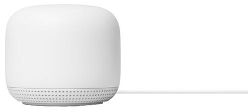 Google Nest Wifi Wit Uitbreiding Main Image