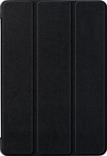 Azuri Ultra Thin Huawei MediaPad T5 10 inch Book Case Zwart Main Image