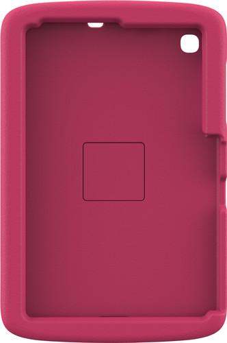 Samsung Galaxy Tab S6 Lite Kids Cover Purple Main Image