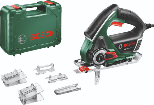 Bosch AdvancedCut 50 Main Image
